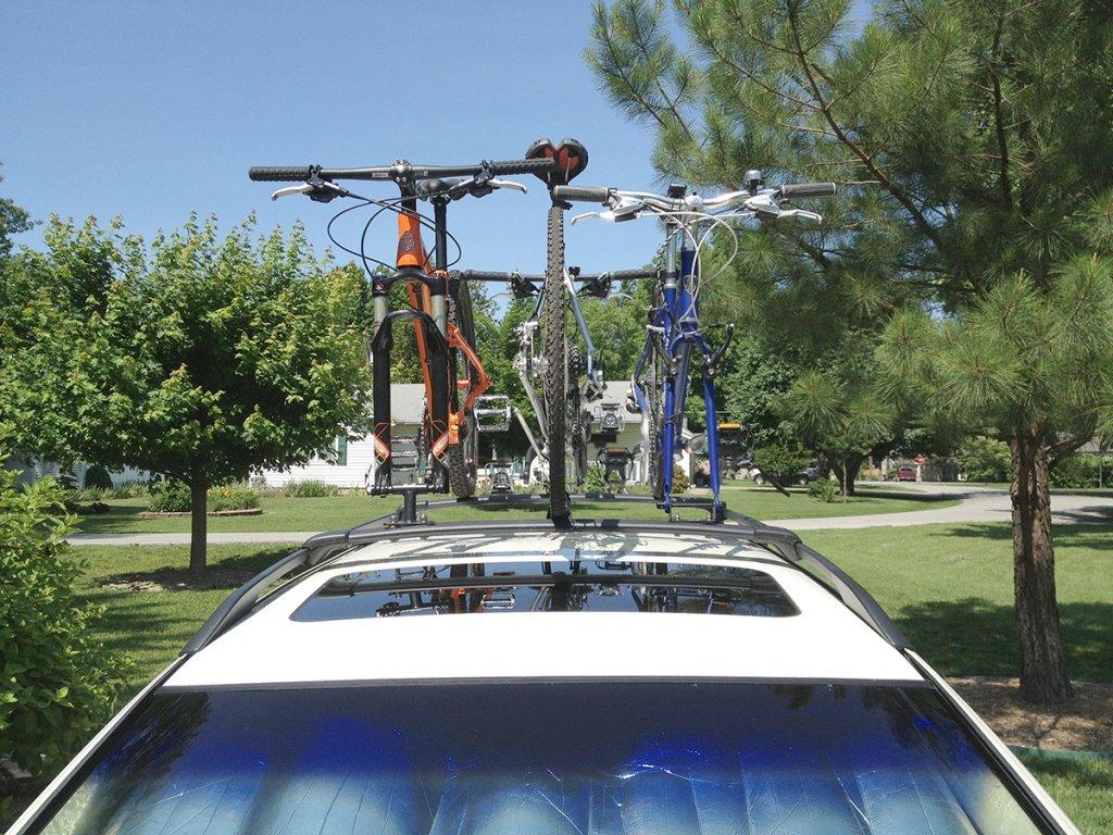 Cheapest DIY Bike Mount for Your Car - Kuat Dirtbag-img_5138.jpg