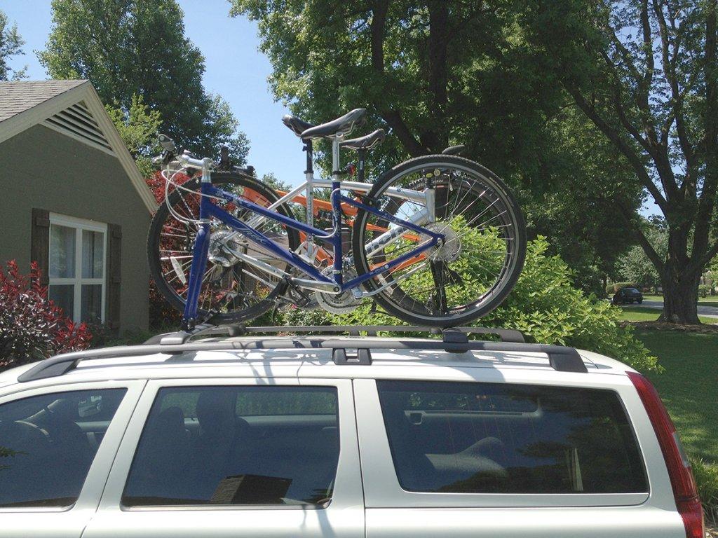 Cheapest DIY Bike Mount for Your Car - Kuat Dirtbag-img_5139.jpg