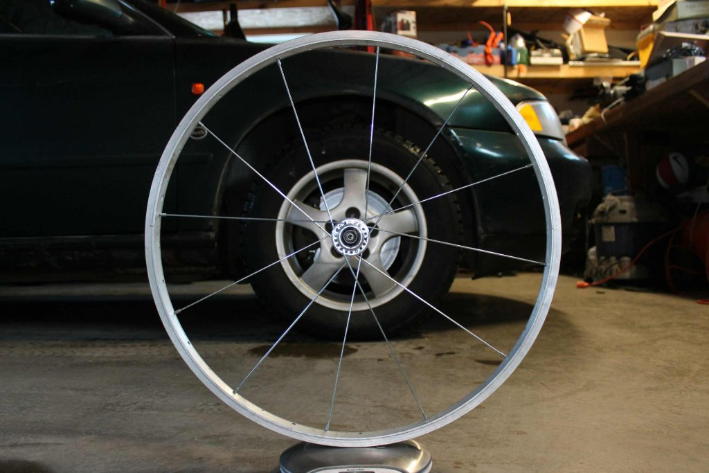 Kid specific Wheel Build for 40lb rider    NEED HELP-img_5139.jpg