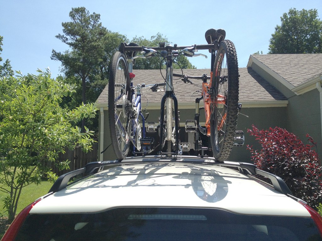 Cheapest DIY Bike Mount for Your Car - Kuat Dirtbag-img_5140.jpg