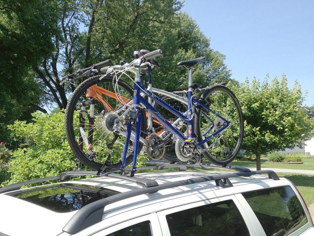 Cheapest DIY Bike Mount for Your Car - Kuat Dirtbag-img_5141.jpg