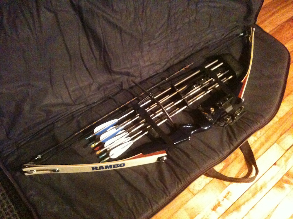 1985 Hoyt/Easton Rambo compound bow-img_5143.jpg