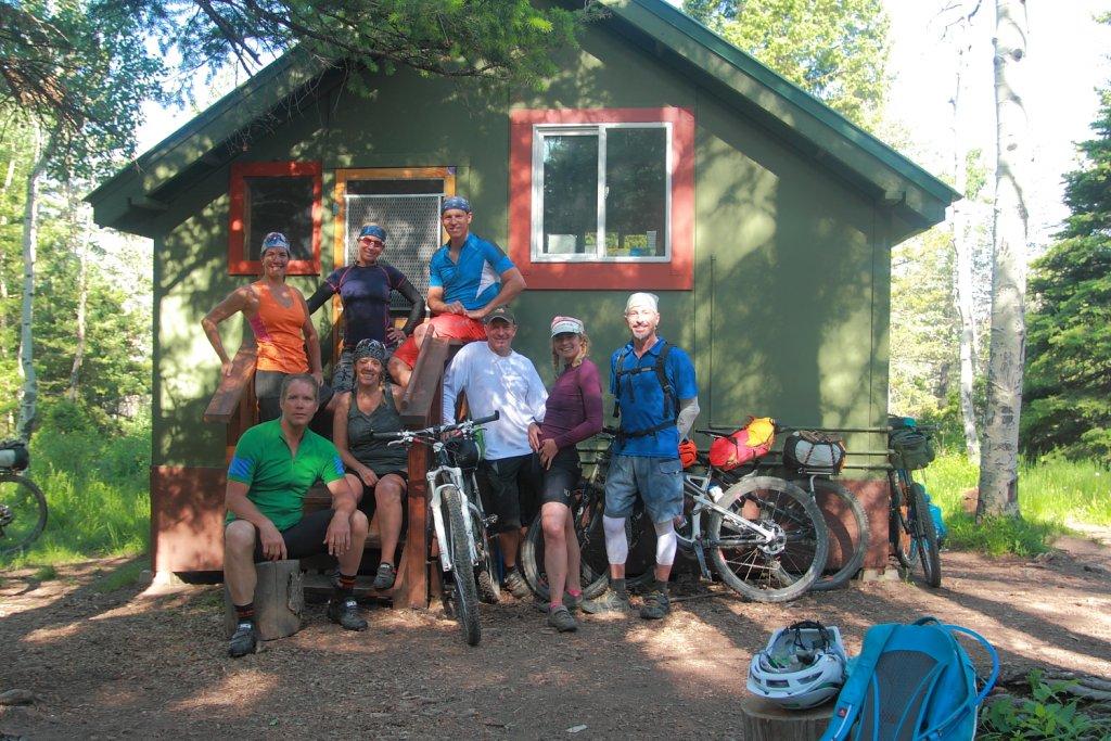 Telluride to Moab San Juan Huts. Gear advice.-img_5148.jpg