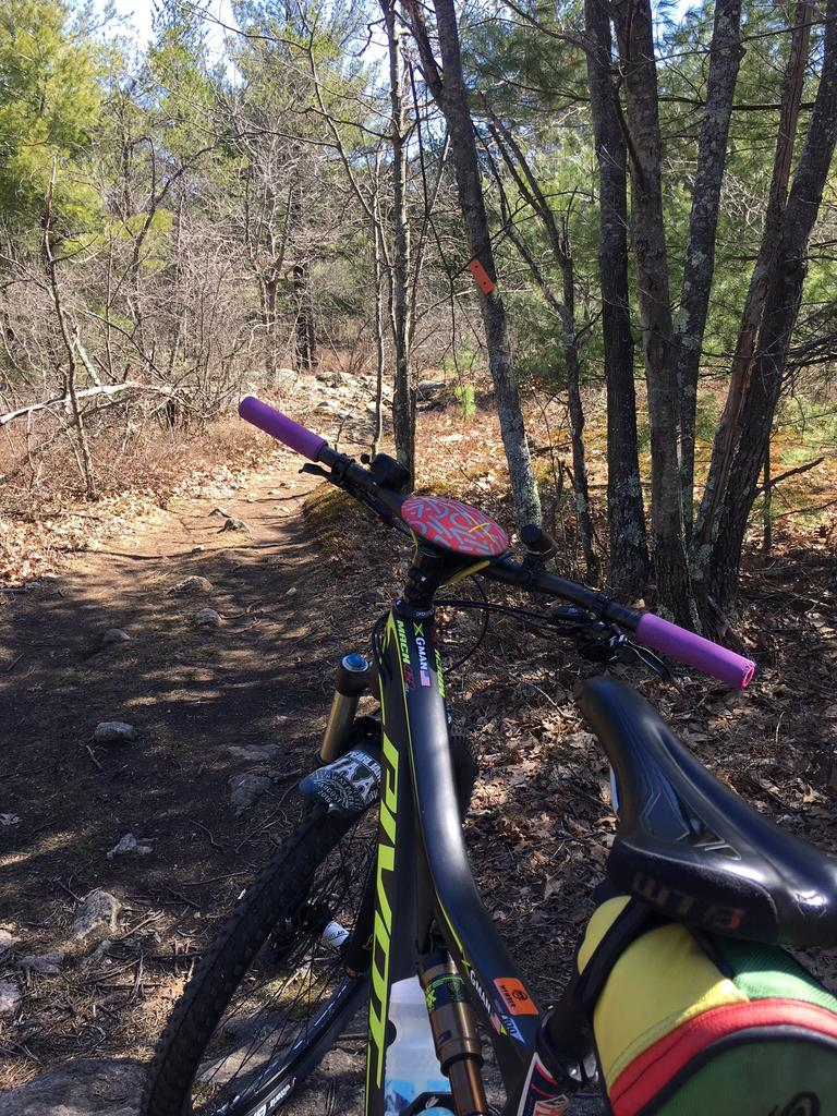 Did you ride in Massachusetts today?-img_5150.jpg