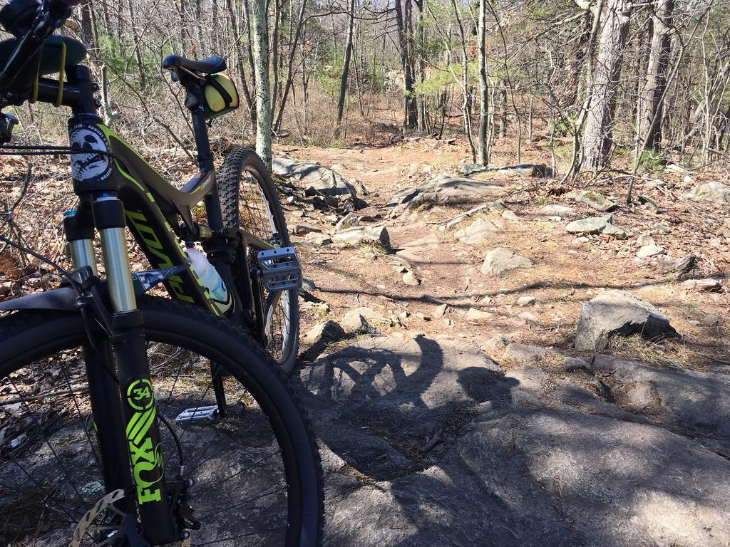 Did you ride in Massachusetts today?-img_5152.jpg