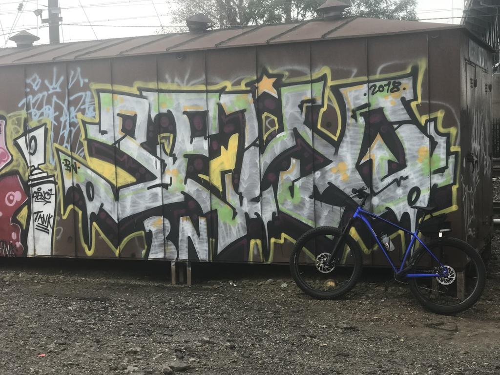 Fat Biking and health-img_5165.jpg
