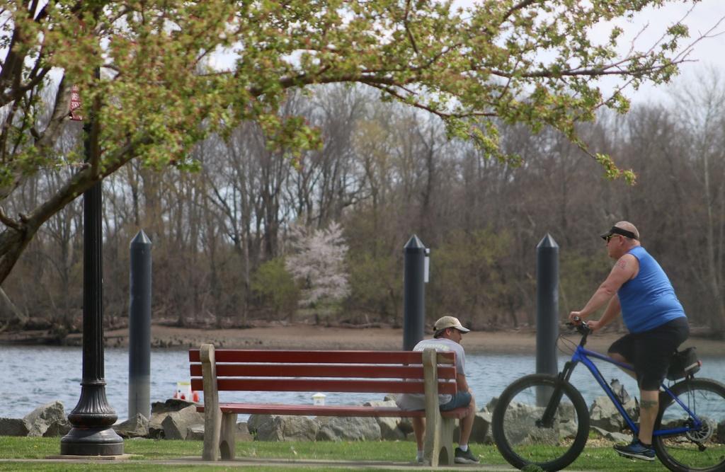 Fat Biking and health-img_5168.jpg