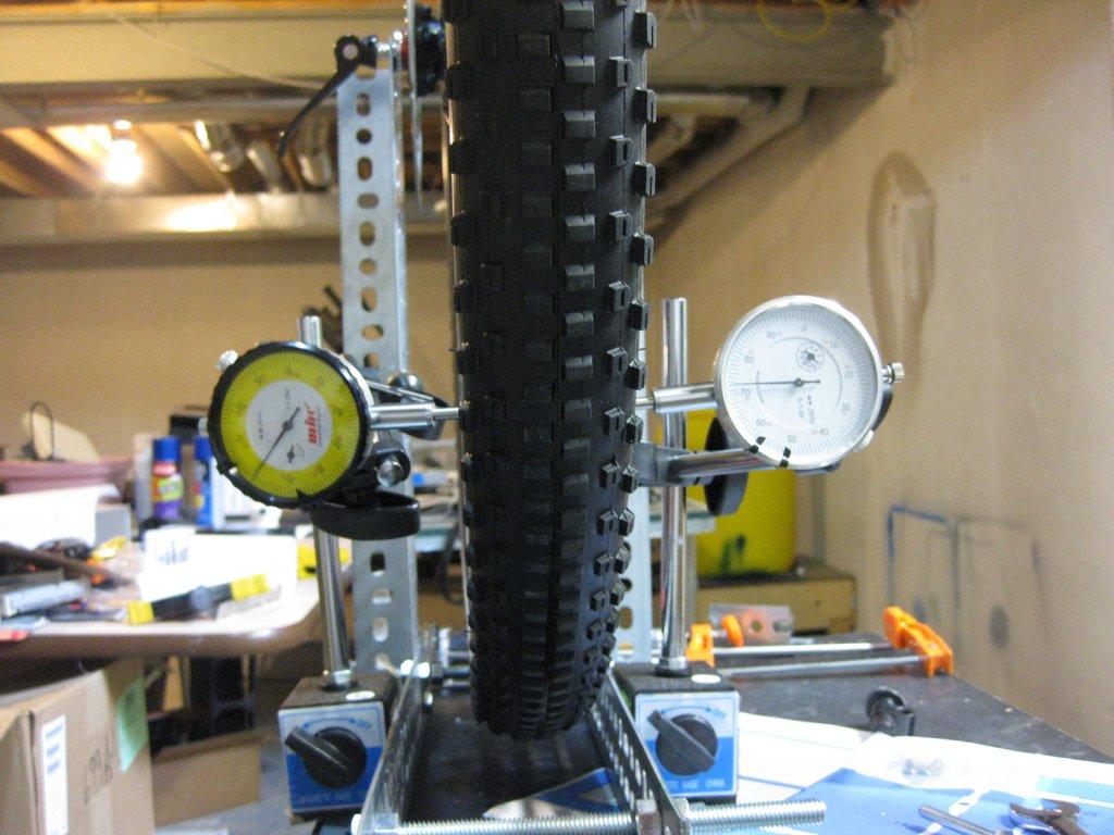 My DIY wheel building/truing stand-img_5172.jpg