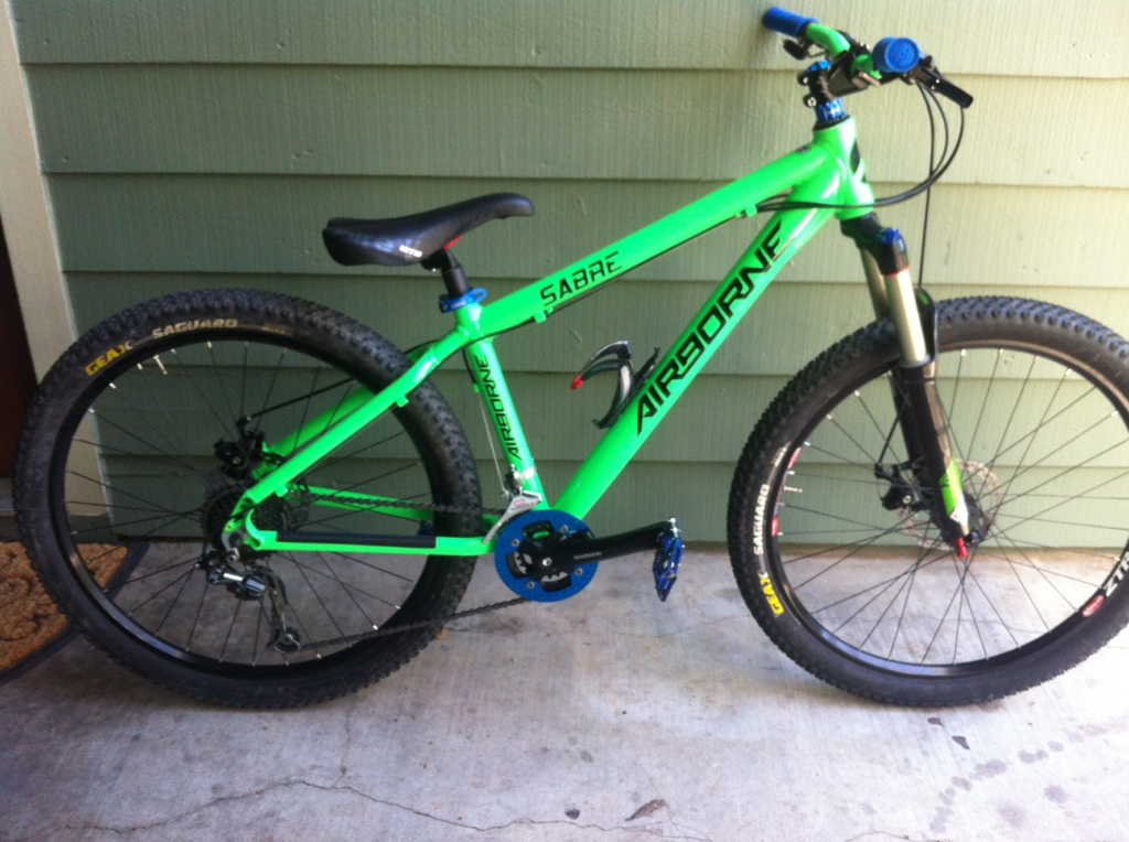 Post Your Modified Airborne Bikes-img_5173.jpg