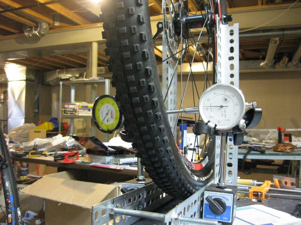 My DIY wheel building/truing stand-img_5173.jpg