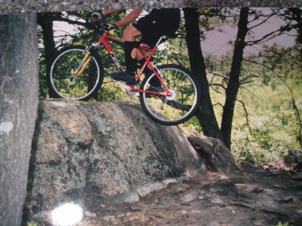 Original Bow Ridge pics???-img_5175.jpg