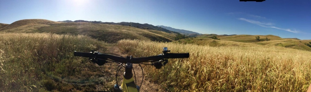 Your Best MTB Pics with the iPhone-img_5178.jpg