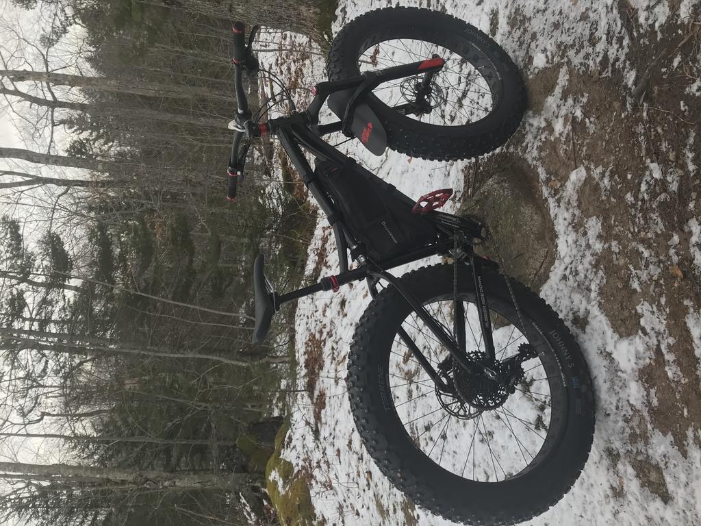 Daily fatbike pic thread-img_5178.jpg