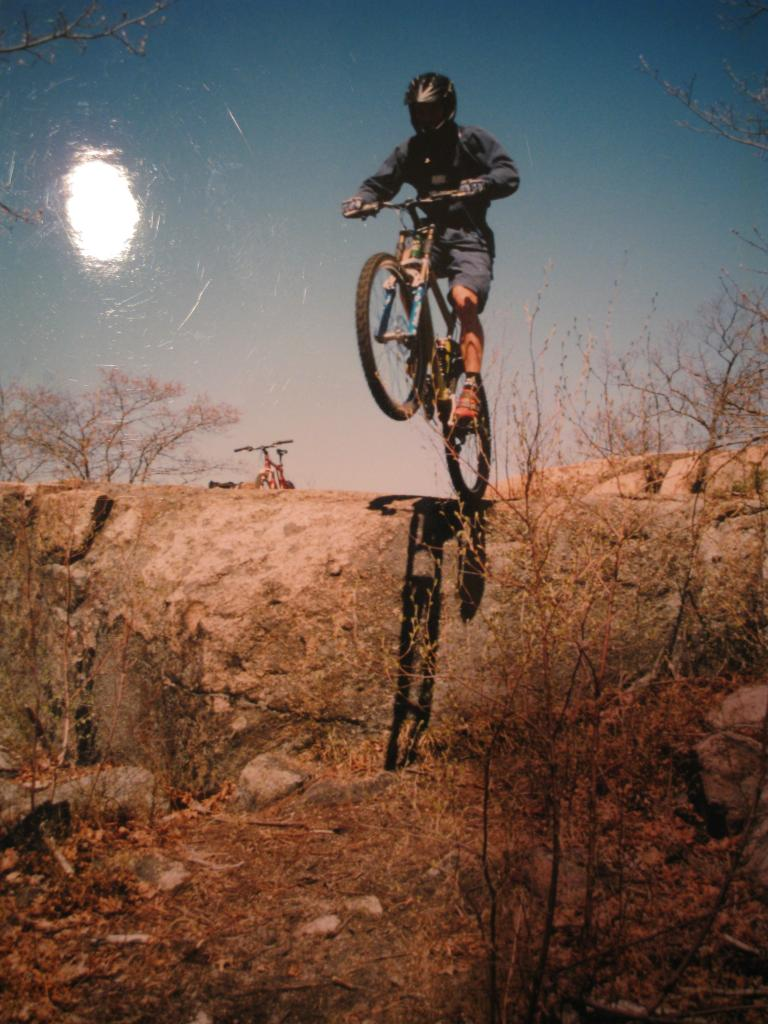 Original Bow Ridge pics???-img_5178.jpg