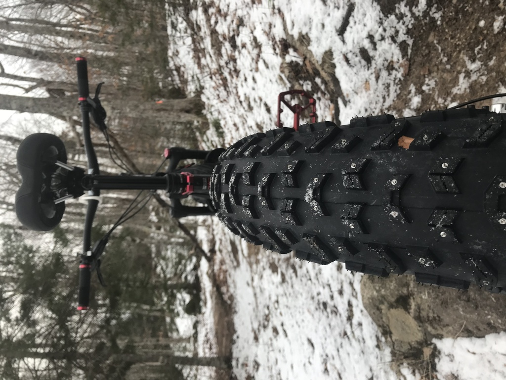Daily fatbike pic thread-img_5179.jpg