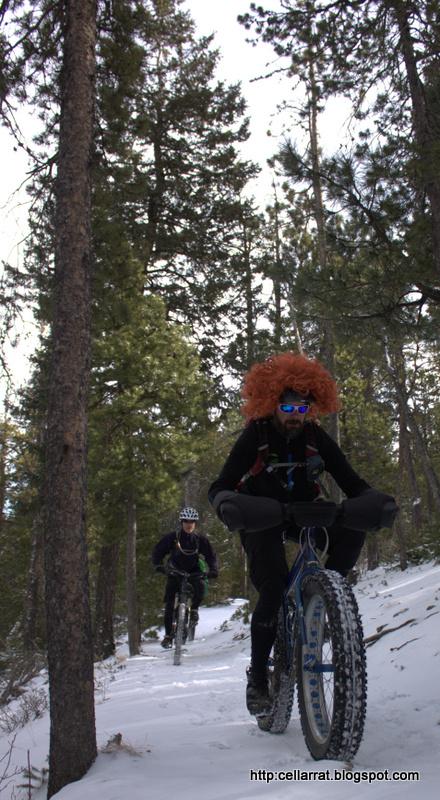 2014 Beerd Belly Ride!!! Jan. 1-img_5184.cr2.jpg