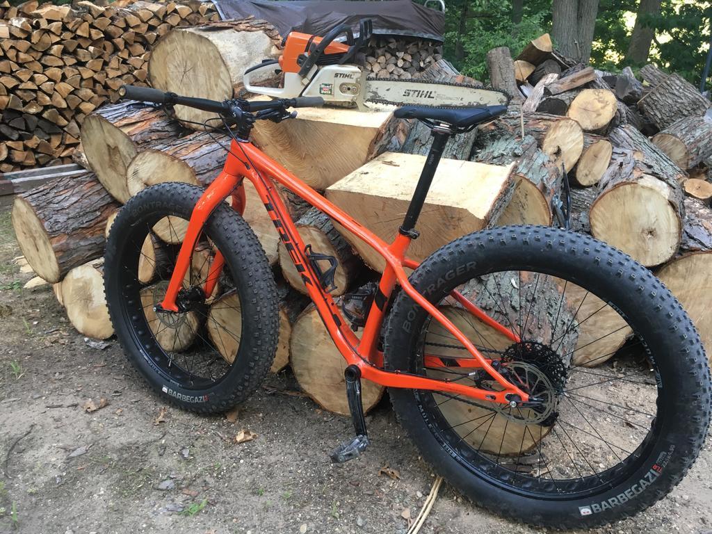 Daily fatbike pic thread-img_5186a.jpg