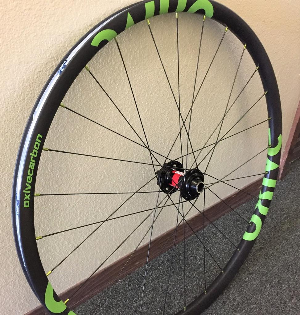 Oxive Carbon Rims and Wheels-img_5194s.jpg