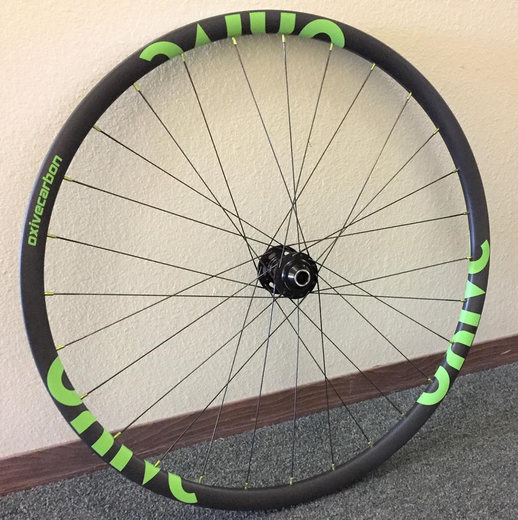 Oxive Carbon Rims and Wheels-img_5195s.jpg