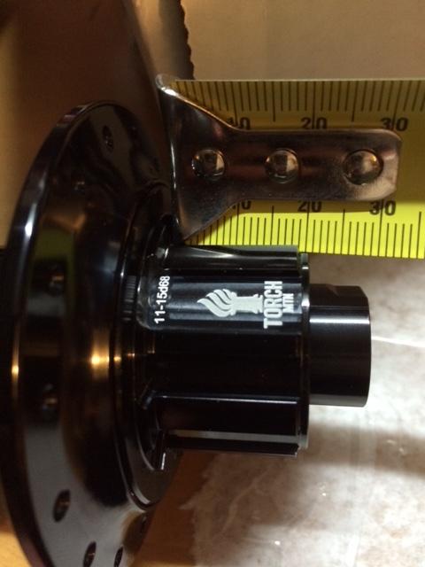 6 speed cassette on SS hub....Please post your setup-img_5196.jpg