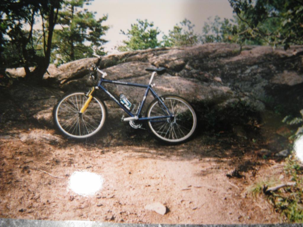 Original Bow Ridge pics???-img_5196.jpg