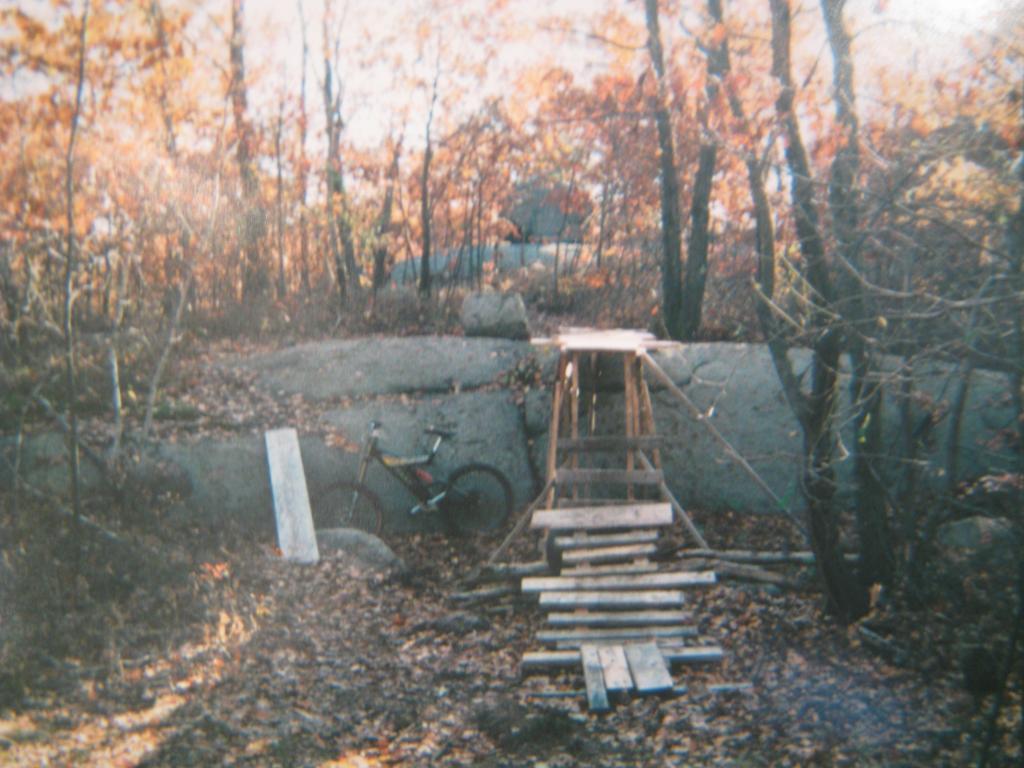 Original Bow Ridge pics???-img_5197.jpg