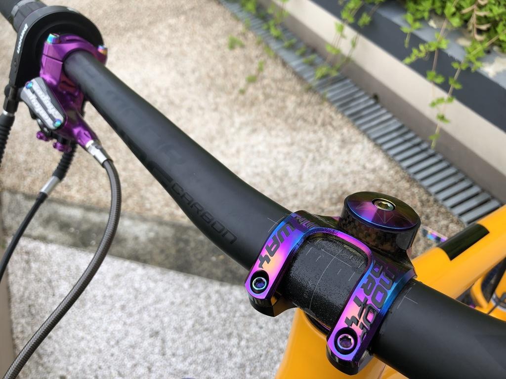 Daily fatbike pic thread-img_5209.jpg