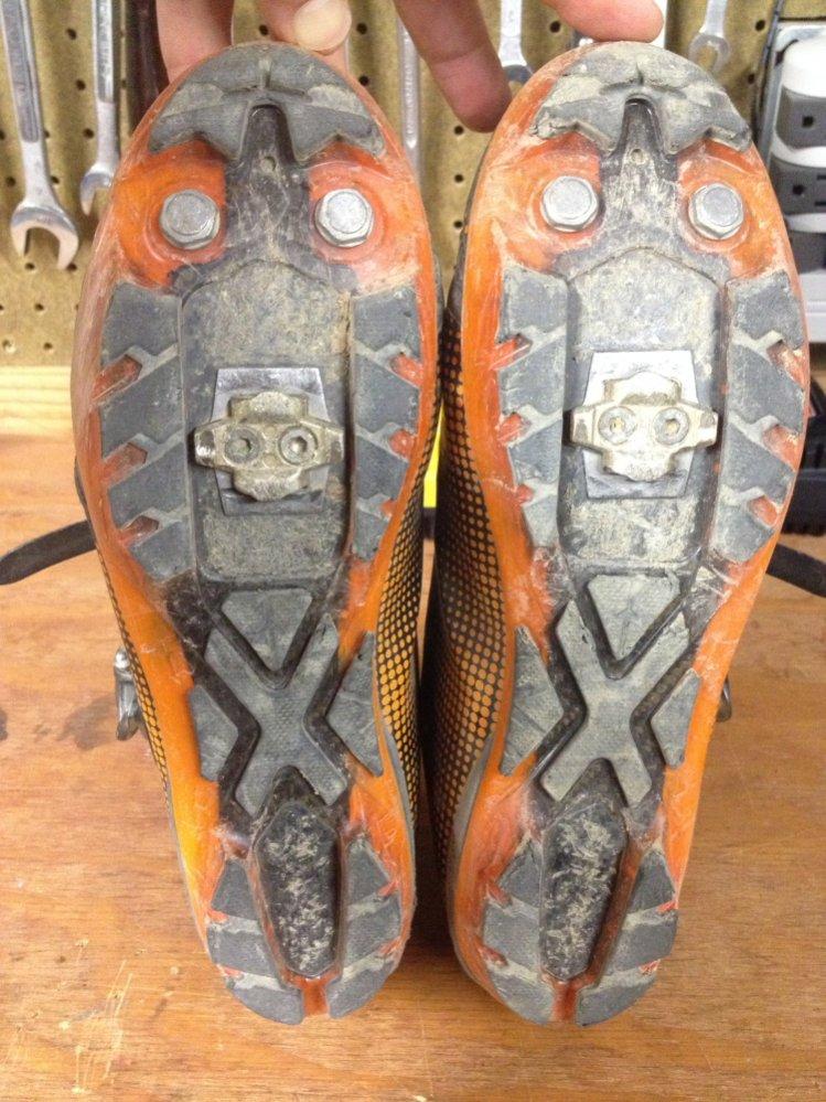 Pearl Izumi X Project Shoes-img_5209_lr.jpg