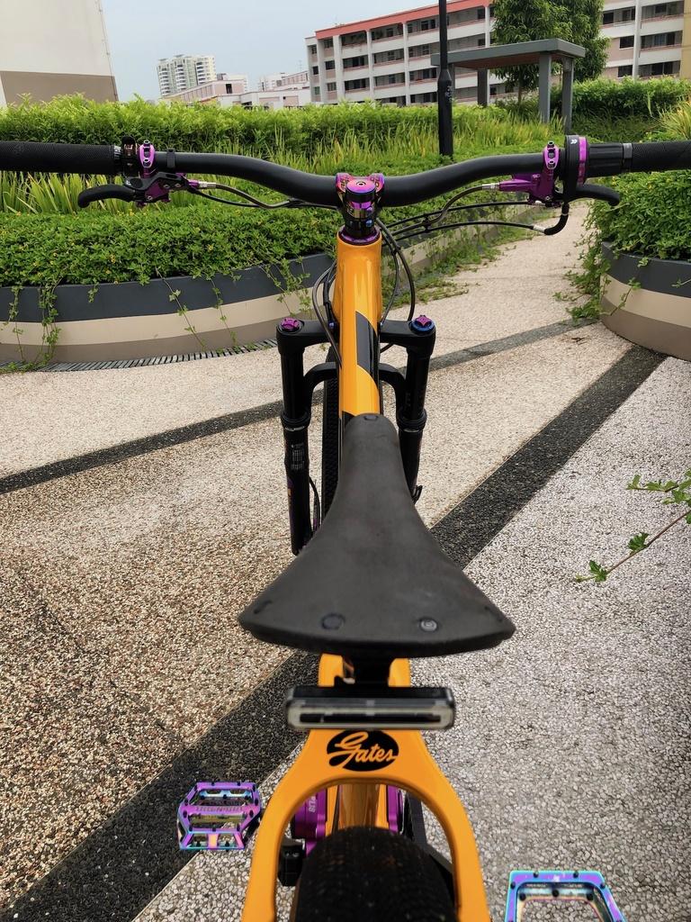 Daily fatbike pic thread-img_5214.jpg