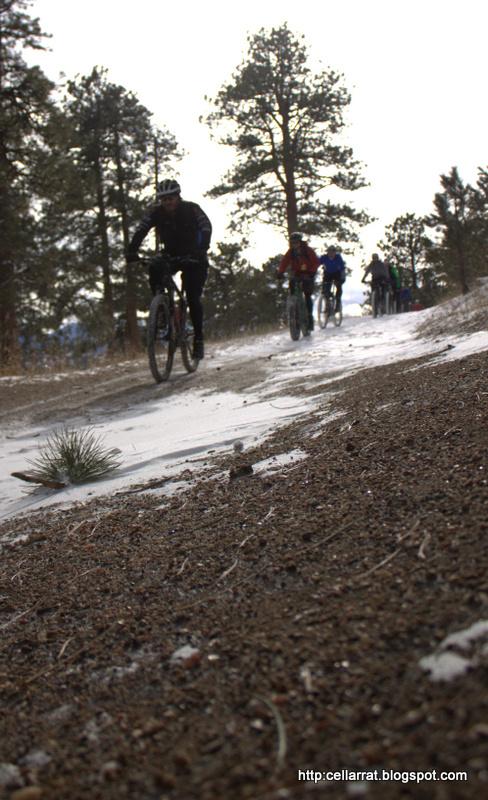 2014 Beerd Belly Ride!!! Jan. 1-img_5221.cr2.jpg
