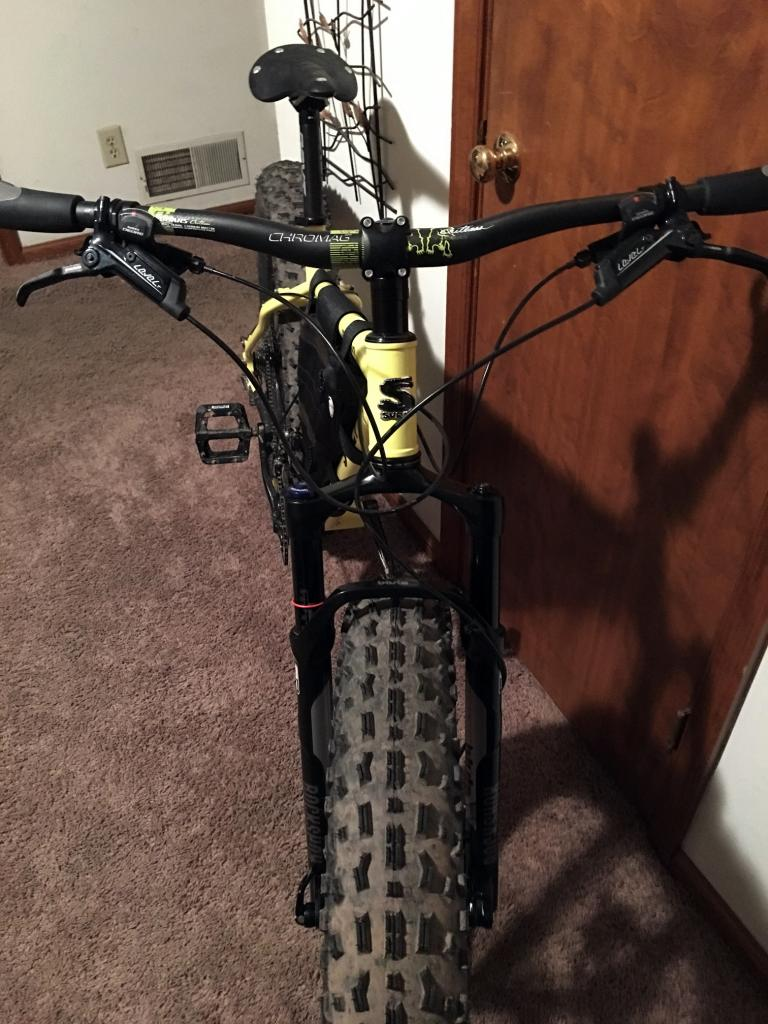 Your Latest Fatbike Related Purchase (pics required!)-img_5224.jpg