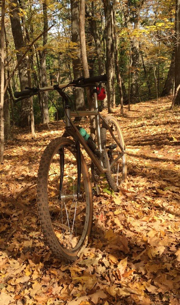 Trail Pics-img_5230.jpg