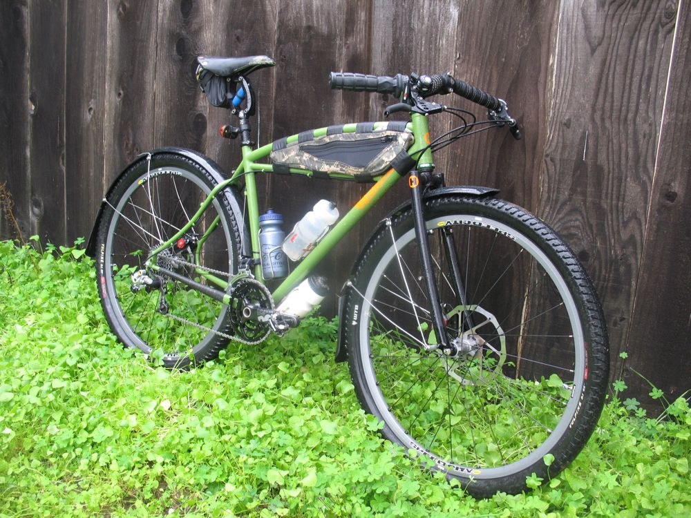 29 MTB with 700C/ROAD tires PICTURES-img_5230.jpg