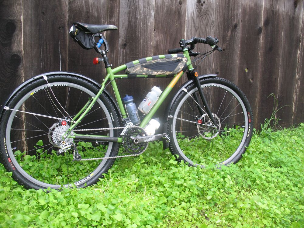 29 MTB with 700C/ROAD tires PICTURES-img_5232.jpg