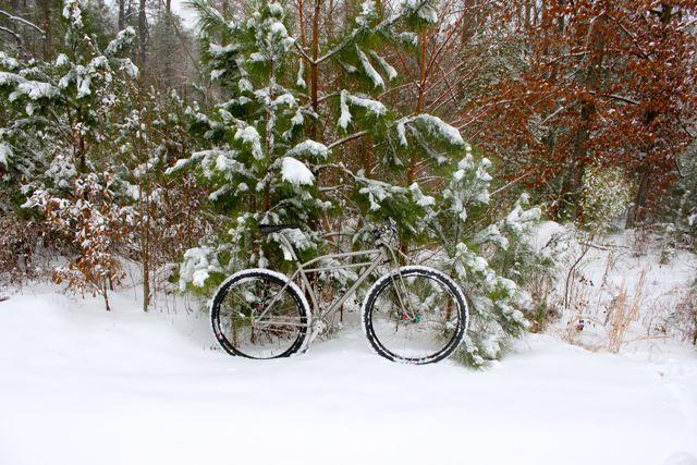 Snowy Day Bike Work vs TV-img_5256.jpg