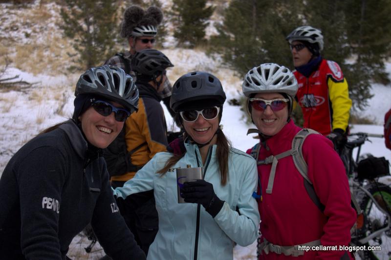 2014 Beerd Belly Ride!!! Jan. 1-img_5264.cr2.jpg