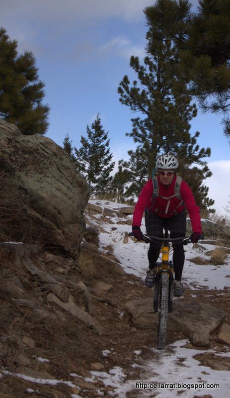 2014 Beerd Belly Ride!!! Jan. 1-img_5269.cr2.jpg