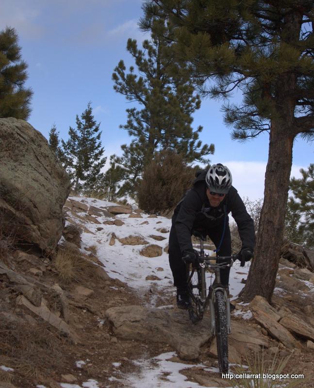 2014 Beerd Belly Ride!!! Jan. 1-img_5271.cr2.jpg