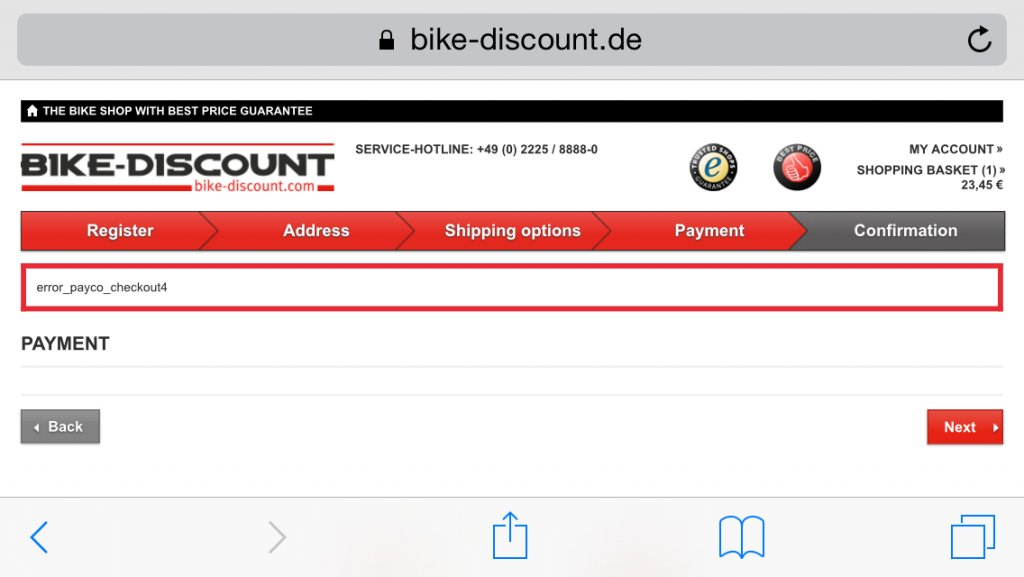 Bike-Discount.de-img_5276.jpg