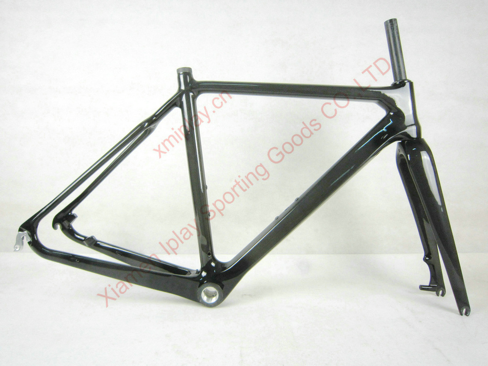 Chinese carbon cyclocross frame model list - info and geometry-img_5277.jpg