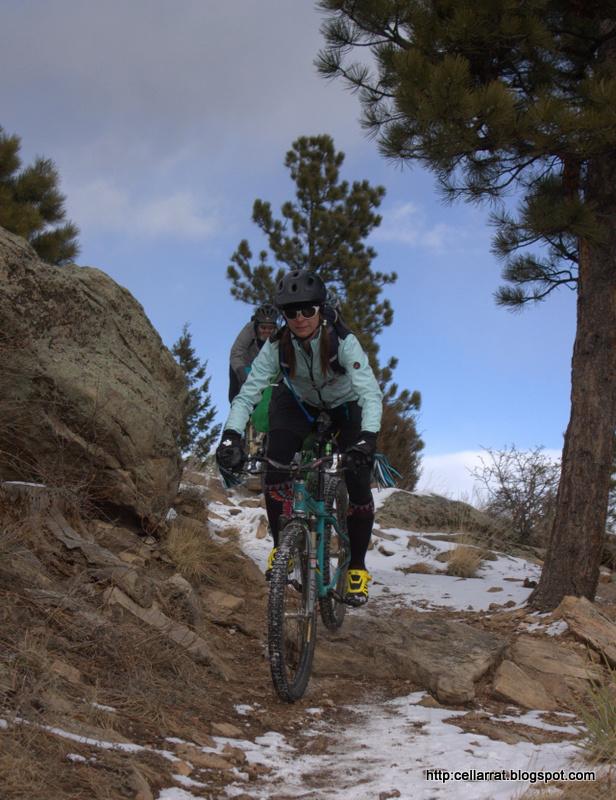2014 Beerd Belly Ride!!! Jan. 1-img_5284.cr2.jpg