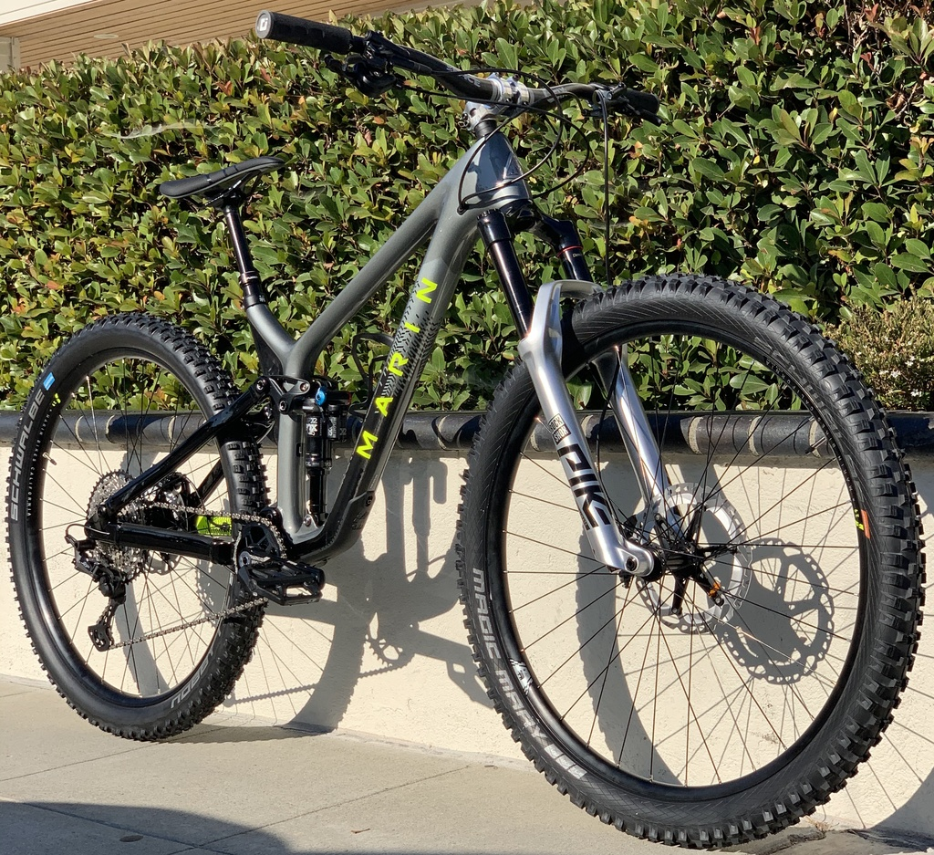 2020 Rift Zone Details and Hawk Hill 3 Color-img_5286.jpg