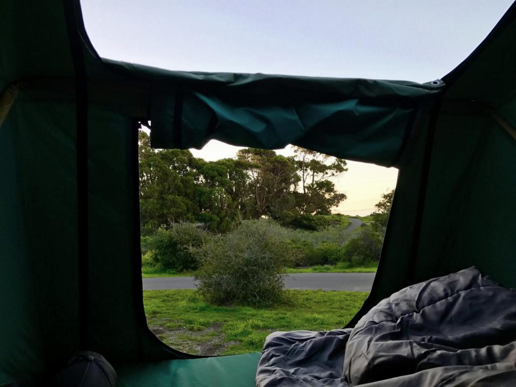 Rooftop tents-img_5300.jpg