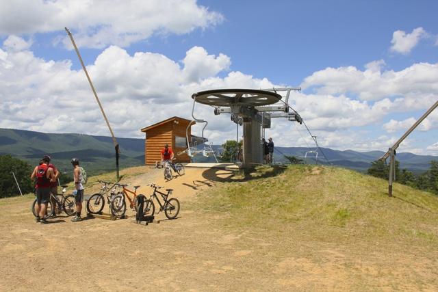 Bryce Resort- New Mountain Bike Park-img_5306s.jpg