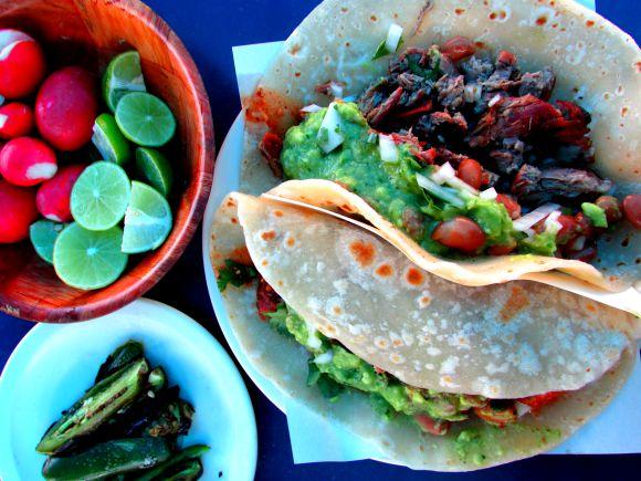 Best Norcal taco - food-img_5316.jpg