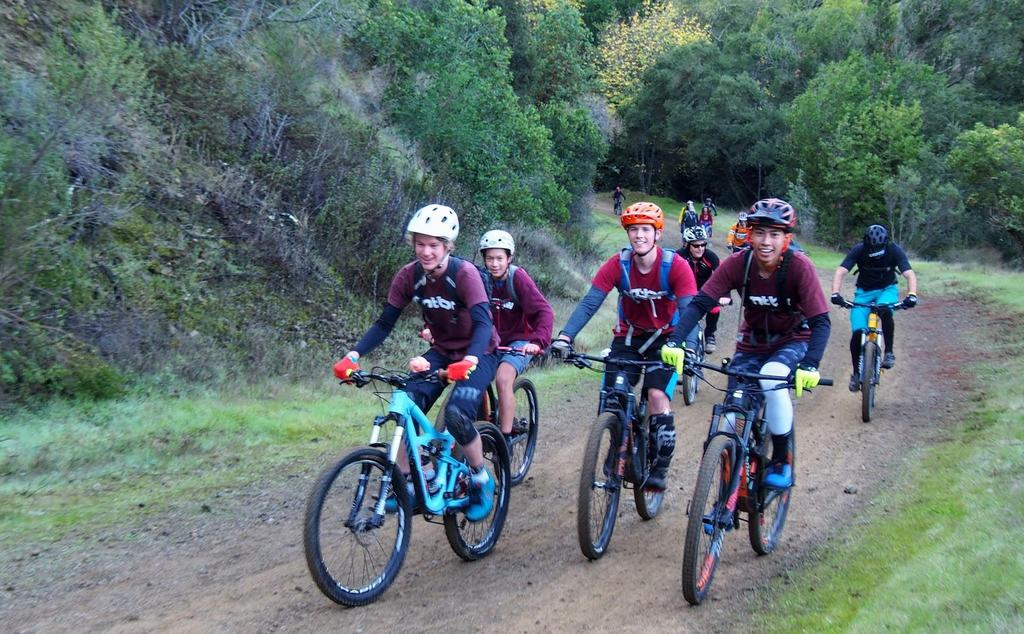 2017 Los Gatos Turkey Day Ride-img_5319.jpg