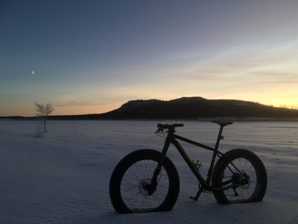 Is the Cannondale Fat CAAD 1 worth it?-img_5326.jpg