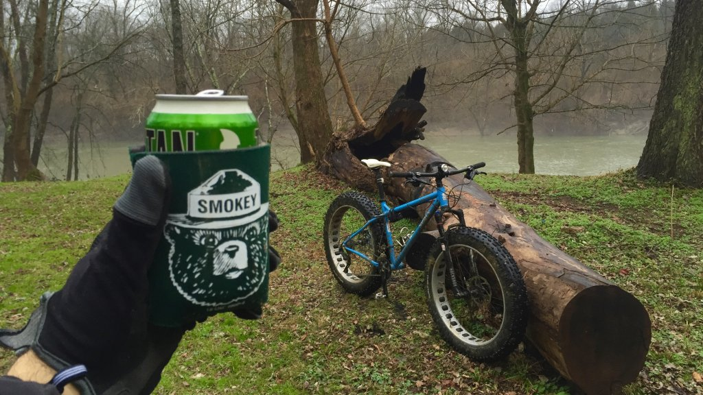 Beer And Bikes: Picture thread-img_5328.jpg
