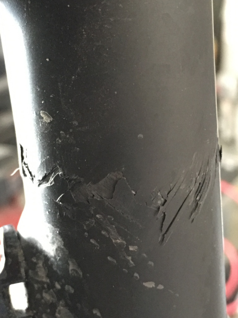 So who here has broken a Chinese carbon fatbike frame???-img_5336.jpg