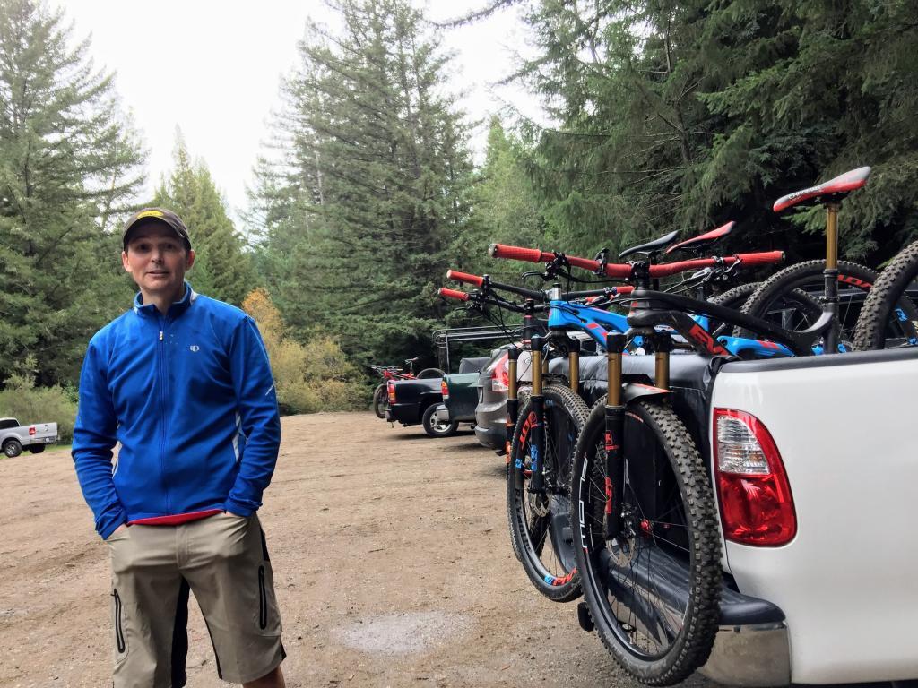 Weekend Ride Report November 25th - 27th-img_5341.jpg